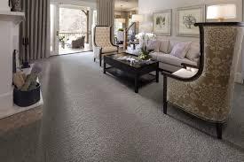 Shag Carpet Frieze Carpet Aggieland Carpet e
