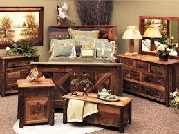 King Bedroom Suites Barnwood Barndoor Bedroom Suite Hom Furniture Furniture Stores