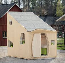 affordable tiny houses.  Affordable Tengbomarchitectsstudenttinyhouse01 With Affordable Tiny Houses