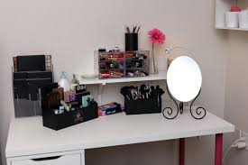 desktop mirroring chromecast mac 147 vanity decorating ideas makeup desks lighted makeup vanity table ergonomic vanity decorating ideas makeup desks lighted