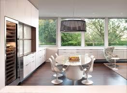 Solis Drum Led Pendant Light Solis Drum 24 Pendant Designer Furniture Architonic