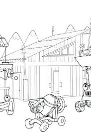 construction equipment coloring pages bulldozer coloring page construction equipment coloring pages construction coloring pages free construction