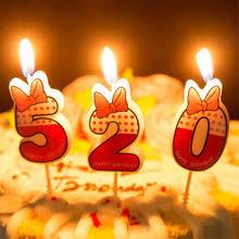 Cup Cake Birthday Cake Designs Beli Murah Cup Cake Birthday Cake