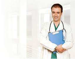 Программа Признание квалификации врача в Чехии от smart learning  Программа Признание квалификации врача в Чехии от smart learning lab smart learning com ua