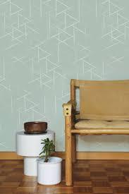 Inspiratie Behang Zorgt Voor Dynamiek In Je Interieur Fem Fem