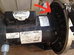 pool pump leaking at housing. Plain Housing Anyways I Pulled Those Two Things Apart To Check The Impeller Make Sure  It Didnu0027t Have Something Lodged In It Determined Didnu0027t Then Bought  With Pool Pump Leaking At Housing N