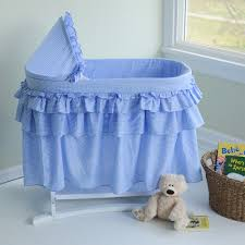 trendy baby furniture. Trendy Baby Boy Bassinet Furniture L