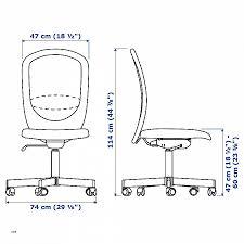 ikea swivel chair kids best of 8 inspirational desk chairs ikea