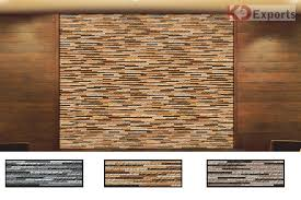 exterior wall tile modest with photos of exterior wall design new at design