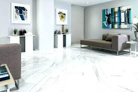tile that looks like marble marble look tiles floor and wall porcelain tiles porcelain tile that