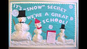 christmas bulletin board ideas. For Christmas Bulletin Board Ideas