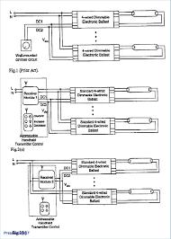 led drivers 0 10v dimming wiring diagram pressauto net pleasing 1 0-10v dimming led driver at 0 10v Led Dimming Wiring Diagram
