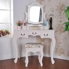 Small Vanity Bedroom Bedroom Makeup Vanities Bedroom Vanity Mirror Chest Drawer