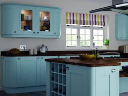 Kitchen Cabinet Replacement Cabinet Doors Wonderful Replace Kitchen Cabinet Doors Fronts