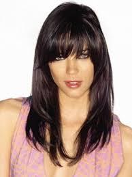Brunette Hairstyles 71 Wonderful 2242424c22424fc22424a224d24eb24d241c24a22424247224e24b724e2242424jpg 242424×72422424 The Hair Pinterest
