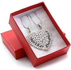 Christmas  Christmas Tremendous Gifts For Mom Top Best Grandma Christmas Gifts For Mom