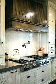 wall mount vent hood best vent hoods kitchen hood designs kitchen hood designs ideas 9 design