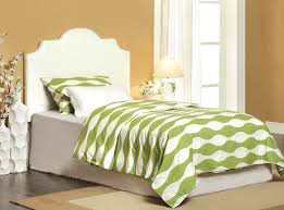 ralph lauren duvet cover cotton duvet cover duvet cover sets canada yellow duvet cover ikea duvet