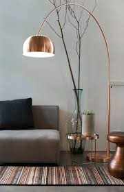 large size of mica shade floor lamp oak river arc dark rust