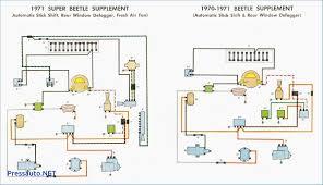 vw jetta headlight switch wiring diagram vw wiring diagrams 2012 vw jetta radio wiring diagram at 2011 Jetta Radio Wiring Diagram