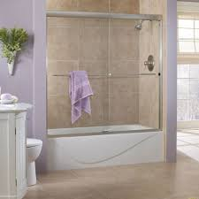 amazing bathroom shower marble and tile combination bathroom shower marble
