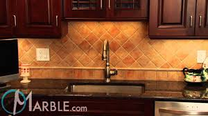 Tan Brown Granite Countertops Kitchen Tan Brown Granite Countertops Kitchen