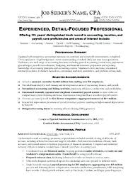 Scholarship With No Essay No Essay Scholarships Q Sample Resume Accountant Example Samples For