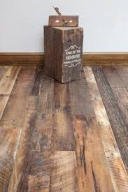 barn wood oak engineered engineered wide plank hardwood flooring
