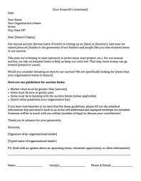 Sample Letter To Ask For Job Back Resume Letter Templates Job Application Free Cover
