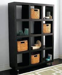 home office bookshelf. Office Bookcase Ideas Bookshelf Decorating Decorate Home