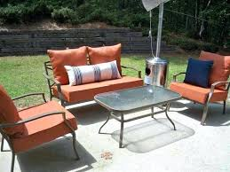 target furniture covers patio furniture slip covers waterproof patio furniture covers target