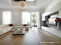 ideal living furniture. Interesting Living Living Room U0026 What Are The Steps To Plan  Throughout Ideal Furniture
