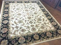 sams club indoor outdoor rugs outdoor rugs outstanding area rugs home regarding area rugs attractive club sams club indoor outdoor rugs