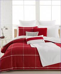 bedroom peanuts bed set lacoste home decor down alternative