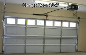 Cost To Replace Garage Door Springs Cost To Replace Overhead ...