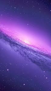Purple iPhone Wallpaper ...