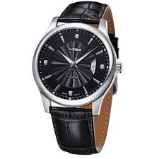 17 best ideas about mens dress watches omega top brand weide luxury quartz watch gold genuine leather strap men dress watches casual rhinestone men
