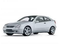 Great savings & free delivery / collection on many items. Mercedes Benz Clase C Especificaciones De Tamanos De Rueda Llantas Pcd Desplazamiento Y Rines Llantasneumaticos Com