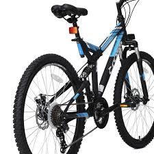 Велосипеди, колела, cross, raleigh, mountain bikes от koleloto.bg. Cross Montana 26 2db Cheren