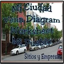 Large Printable Venn Diagram Large Venn Diagram Printable Techsentinel Co
