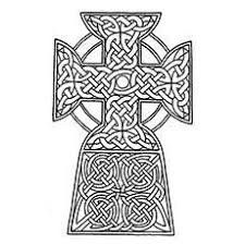 Jesus On The Cross Coloring Pages Unique Top 10 Free Printable Cross