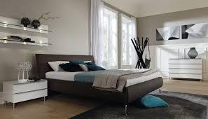 Doppelbett Modern Polster Gepolstertes Kopfteil Metis Plus