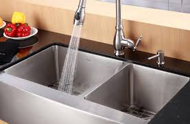 full size of sink top mount kitchen sinks curious top mount kitchen sink faucet refreshing