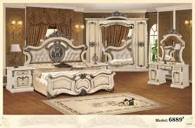 new style bedroom furniture. New Design European Style Bedroom Furniture Set . E