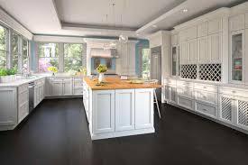 floors diy home improvement hgtv wood flooring refinishing and repair restore or replicate wood Furniture Refinishing Cost flooring refinishing and repair restore