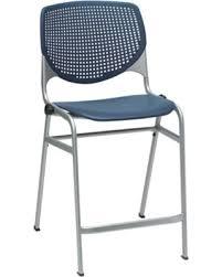 kool furniture. KOOL Counter Stool, Navy Seat And Back Kool Furniture