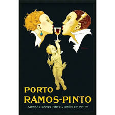 framed art print porto ramos pinto by rene vincent 26 x 38 inch on martini and rossi wall art with shop framed art print porto ramos pinto by rene vincent 26 x 38 inch
