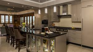 Kitchen Gallery Interior Design Photos Contemporary Style Kitchen Design Projects