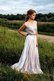 Свадебное платье handmade weddings Свадьба  weddings Свадьба handmade plates and salons