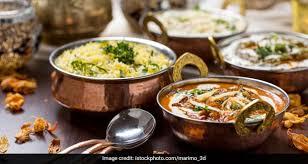 13 best indian dinner recipes easy
